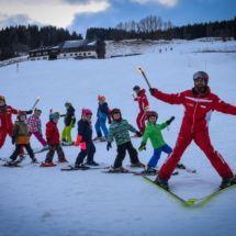 skischule-reiteralm-fackelllauf-2018-002.at-8793