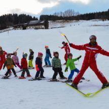 skischule-reiteralm-fackelllauf-2018-003.at-8791
