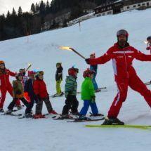 skischule-reiteralm-fackelllauf-2018-004.at-8808