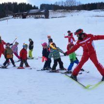 skischule-reiteralm-fackelllauf-2018-005.at-8790