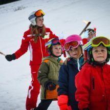 skischule-reiteralm-fackelllauf-2018-006.at-8806
