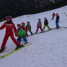 skischule-reiteralm-fackelllauf-2018-007.at-8778