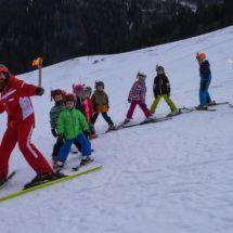 skischule-reiteralm-fackelllauf-2018-008.at-8780