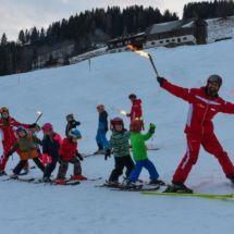 skischule-reiteralm-fackelllauf-2018-009.at-8818