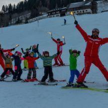 skischule-reiteralm-fackelllauf-2018-010.at-8850