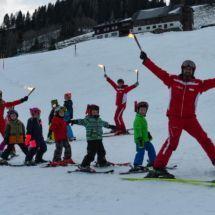 skischule-reiteralm-fackelllauf-2018-011.at-8845