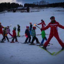 skischule-reiteralm-fackelllauf-2018-012.at-8789
