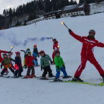 skischule-reiteralm-fackelllauf-2018-013.at-8832