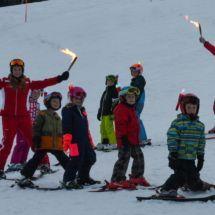 skischule-reiteralm-fackelllauf-2018-014.at-8847