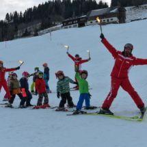 skischule-reiteralm-fackelllauf-2018-015.at-8840