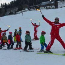 skischule-reiteralm-fackelllauf-2018-016.at-8846