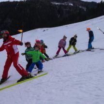 skischule-reiteralm-fackelllauf-2018-017.at-8779
