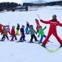 skischule-reiteralm-fackelllauf-2018-018.at-8792
