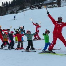 skischule-reiteralm-fackelllauf-2018-019.at-8852