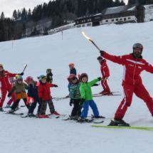 skischule-reiteralm-fackelllauf-2018-020.at-8813