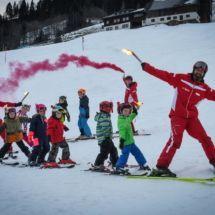 skischule-reiteralm-fackelllauf-2018-021.at-8824