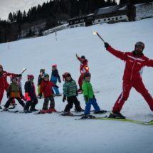 skischule-reiteralm-fackelllauf-2018-022.at-8836