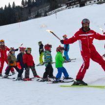 skischule-reiteralm-fackelllauf-2018-023.at-8807