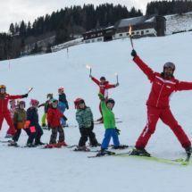 skischule-reiteralm-fackelllauf-2018-024.at-8841