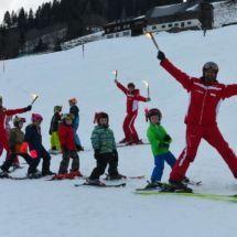 skischule-reiteralm-fackelllauf-2018-025.at-8848