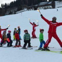 skischule-reiteralm-fackelllauf-2018-026.at-8849