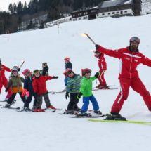 skischule-reiteralm-fackelllauf-2018-027.at-8815