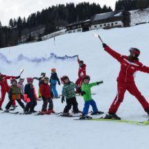 skischule-reiteralm-fackelllauf-2018-028.at-8829