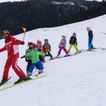 skischule-reiteralm-fackelllauf-2018-029.at-8781