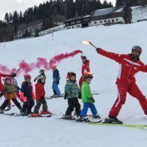 skischule-reiteralm-fackelllauf-2018-030.at-8823