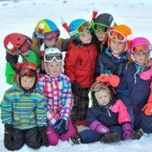skischule-reiteralm-fackelllauf-2018-031.at-4557