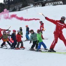 skischule-reiteralm-fackelllauf-2018-032.at-8825