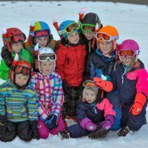 skischule-reiteralm-fackelllauf-2018-033.at-4558