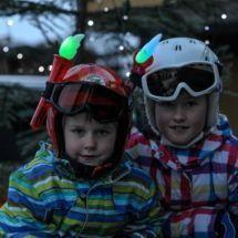 skischule-reiteralm-fackelllauf-2018-034.at-4608