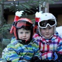 skischule-reiteralm-fackelllauf-2018-035.at-4610