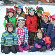 skischule-reiteralm-fackelllauf-2018-037.at-4561