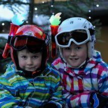 skischule-reiteralm-fackelllauf-2018-038.at-4609
