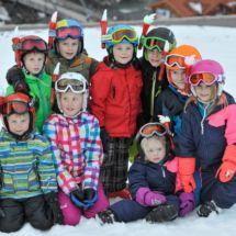 skischule-reiteralm-fackelllauf-2018-039.at-4559