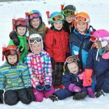 skischule-reiteralm-fackelllauf-2018-040.at-4565