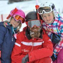 skischule-reiteralm-fackelllauf-2018-041.at-4586
