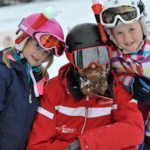 skischule-reiteralm-fackelllauf-2018-042.at-4583