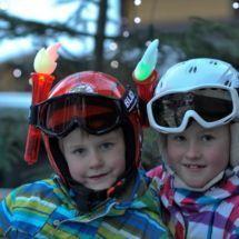 skischule-reiteralm-fackelllauf-2018-043.at-4607