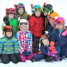 skischule-reiteralm-fackelllauf-2018-044.at-4563