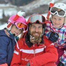 skischule-reiteralm-fackelllauf-2018-045.at-4588