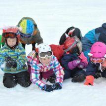 skischule-reiteralm-fackelllauf-2018-046.at-4569