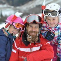 skischule-reiteralm-fackelllauf-2018-047.at-4587