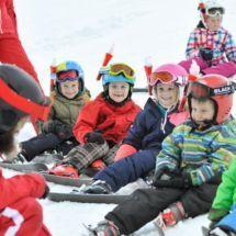 skischule-reiteralm-fackelllauf-2018-048.at-4545