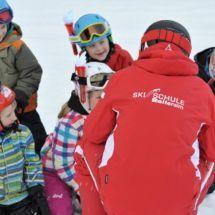 skischule-reiteralm-fackelllauf-2018-049.at-4577