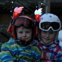 skischule-reiteralm-fackelllauf-2018-050.at-4612