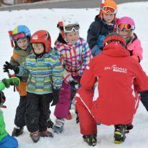 skischule-reiteralm-fackelllauf-2018-051.at-4581