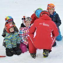 skischule-reiteralm-fackelllauf-2018-052.at-4579
